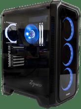 kompjuter - Главная